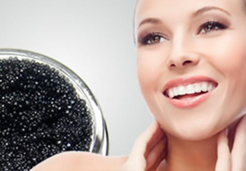 fosfolipideos-caviar